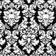 barokk minta