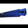 kobakvédő - kék